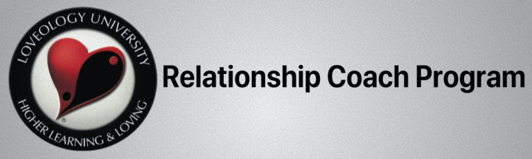 Relationship Coach Program