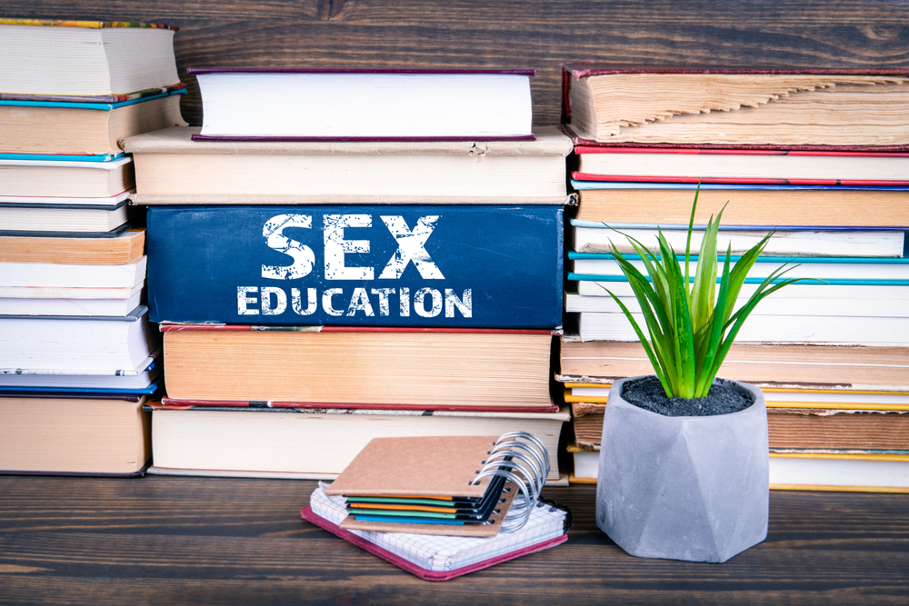What is Clinical Sexology?