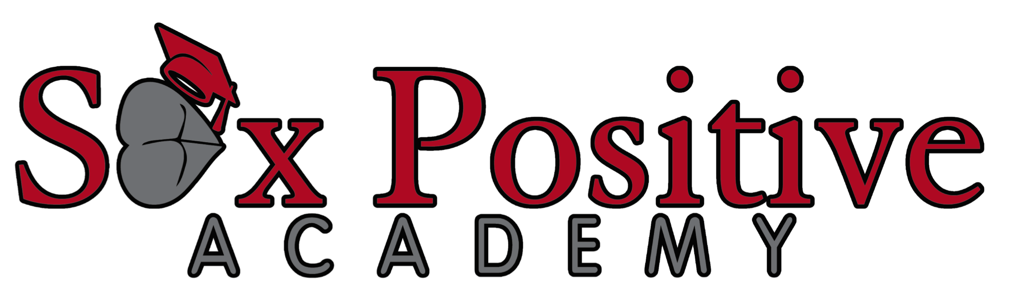 Sex Positive Academy